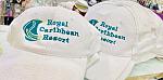 רקמה על כובעים , כובעים עם ריקמה , כובע עם לוגו , כובעים , כובע עם כיתוב , ריקמה אישית על כובעים ,