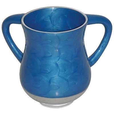"""נטלה """"גוון כחול"""" - 1"""