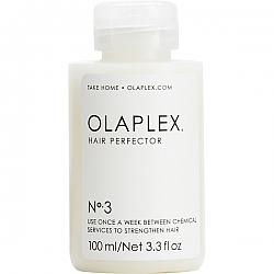 אולפלקס מספר 3