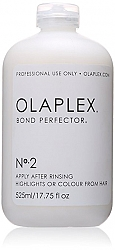 אולפלקס מספר 2