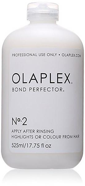 אולפלקס מספר 2 - 1