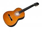 גיטרה קלאסית - Armado C941