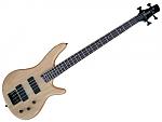 במבצע: גיטרה בס Vorson RMB-60