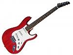 גיטרה חשמלית Vorson V150TR