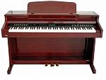 פסנתר חשמלי TG-8865 Mah Ringway