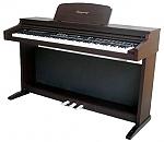 פסנתר חשמלי Ringway TG-8815