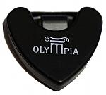 מחזיק מפרטים PH50 Olympia