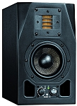 מוניטור אולפני ADAM audio A3X