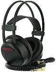 אוזניות אולפן Superlux HD440
