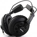 במבצע: אוזניות מוניטור Superlux HD668B