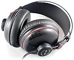 אוזניות אולפניות Superlux HD662