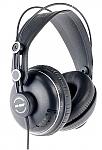 אוזניות אולפניות Superlux HD662F