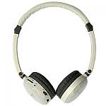 אוזניות פלא אלחוטיות MD-870