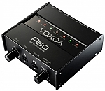 כרטיס קול לדיג'יי Voxoa A50