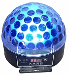 Magic Ball LED