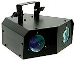 במבצע: אפקט לד - LED JIVE 2