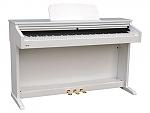 פסנתר חשמלי TG-8875