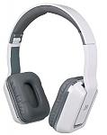 אוזניות דיג'יי Superlux DJ 8802