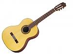 גיטרה קלאסית - Natura N560