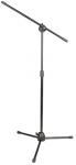 סטנד מיקרופון SM700
