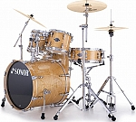 Sonor Stage Essential Birch