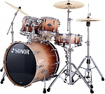 Sonor Stage Select Maple