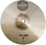 Sultan Splash 8 WHCC