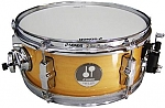 סנר פיקולו 12 Sonor FS3125MP