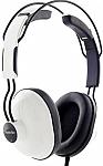 אוזניות לדיג'יי Superlux HD651