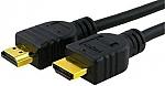 כבל HDMI באורך 10 מטר