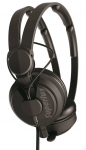 אוזניות דיג׳יי Superlux HD562