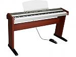 פסנתר חשמלי Ringway PDP100