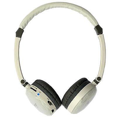 אוזניות פלא אלחוטיות MD-870 - 1