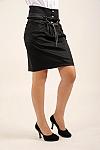 חצאית נשים מעוצבת 303