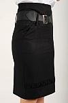 חצאית נשים מעוצבת 304