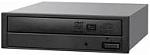 Sony AD-7280S DVD±RW x24 Black Sata