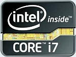 Intel Core i7 3970X Extreme 3.5Ghz 15MB L3 Cache s2011