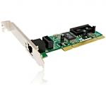 Edimax EN-9235TX-32 Gigabit Ethernet PCI Adapter 10/100/1000Mbps