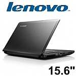 Lenovo G100-15  Intel core i5-5200U