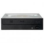Pioneer BDR-209DBK Blu-Ray  DVDX12 DL
