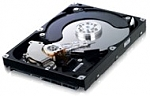 Seagate 2TB Barracuda 7200RPM 64MB Sata III ST2000DM001
