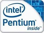 Intel Pentium G2020, 2.9Ghz, s1155, 3MB, DualCore, GPU Core