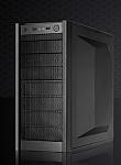 Intel Core i5 3470 3.2Ghz s1155 6MB, GPU Core