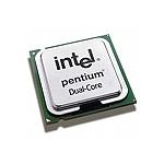 Intel E5200 Pentium Dual Core
