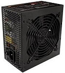 Thermaltake Litepower 500W Active PFC 12cm Fan