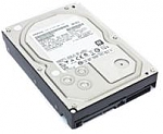 """Toshiba 1000G-3.5"""" SATA III  32MB"""