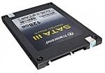 Transcend SSD720 TS128GSSD720 128GB SSD