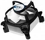 Arctic Alpine 11 GT CPU Cooler