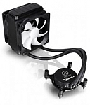 Thermaltake Water 2.0 Pro Liquid Cooling System