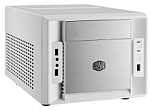 CoolerMaster Elite 120 Advanced HTPC Mini